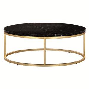 میز جلو مبلی کد T57
