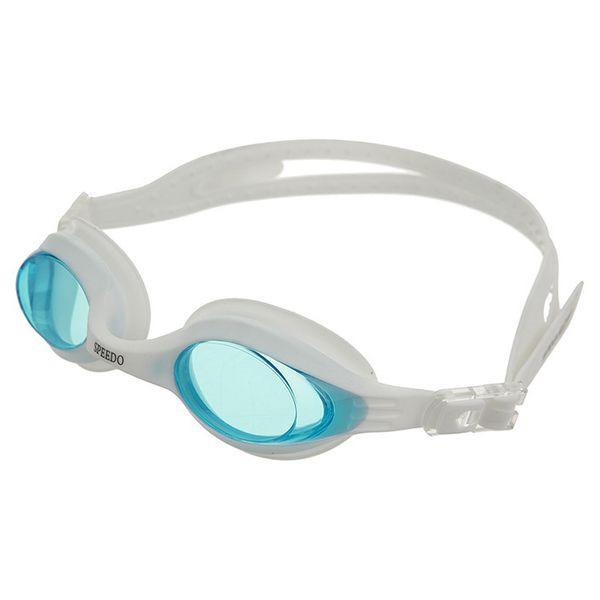 عینک شنا اسپیدو مدل AF 1800 B5