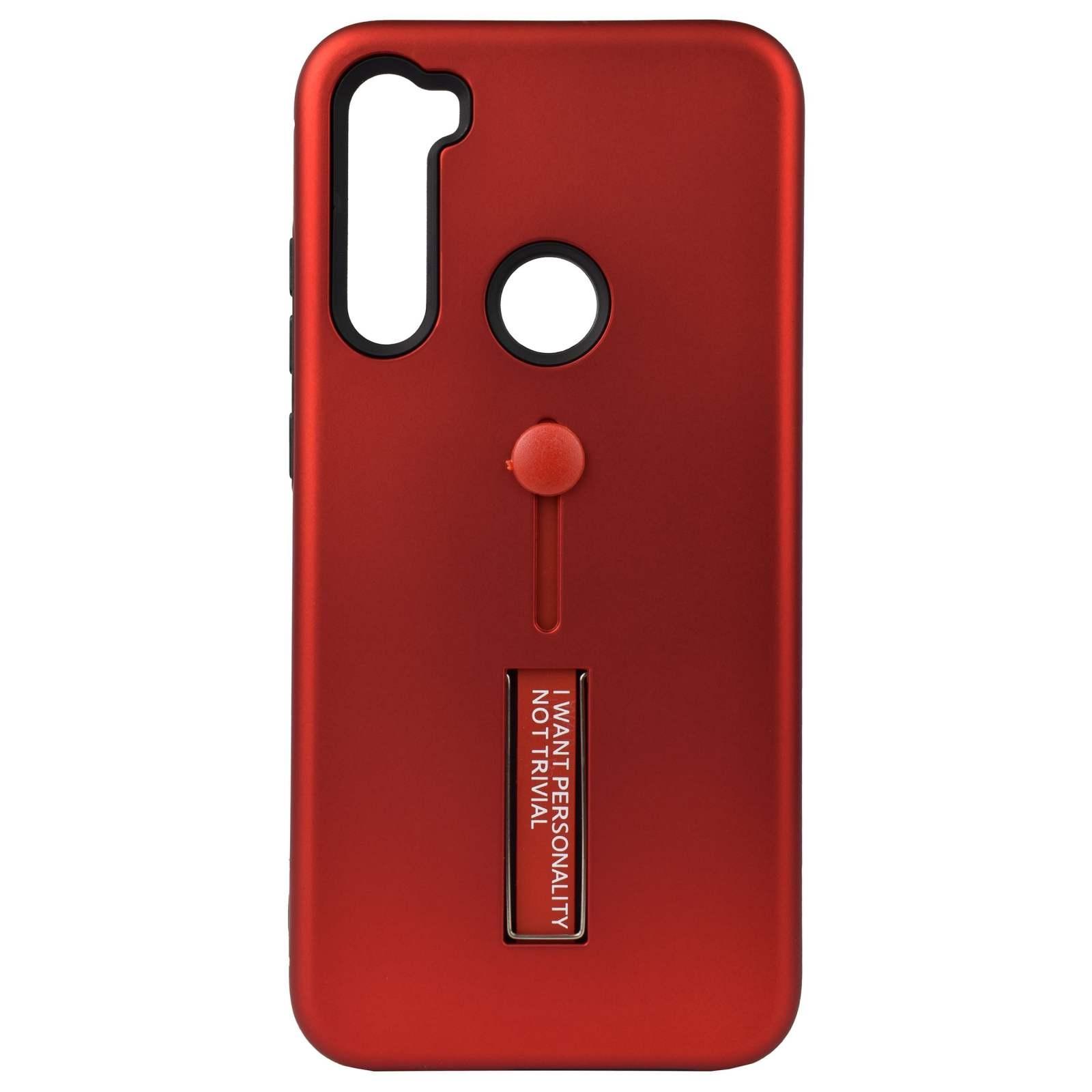 کاور مدل FAS20 مناسب برای گوشی موبایل شیائومی Redmi Note 8T              ( قیمت و خرید)