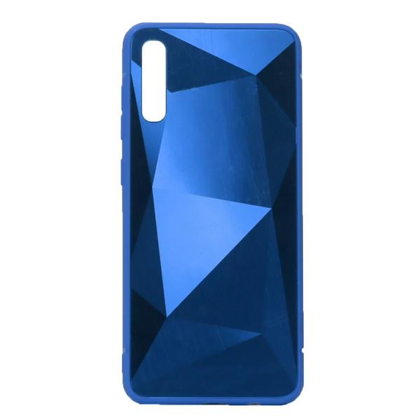 کاور طرح الماس مدل mr-506 مناسب برای گوشی موبایل سامسونگ Galaxy A50/A50s/a30s