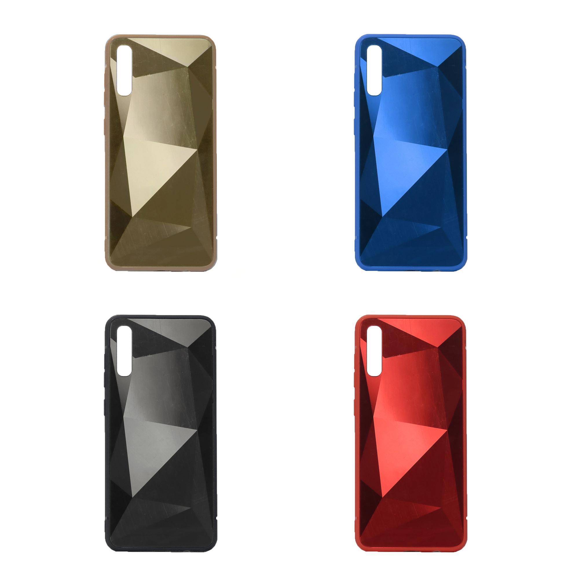 کاور طرح الماس مدل mr-506 مناسب برای گوشی موبایل سامسونگ Galaxy A50/A50s/a30s main 1 9