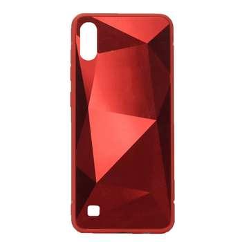 کاور طرح الماس مدل mr-507 مناسب برای گوشی موبایل سامسونگ Galaxy A10