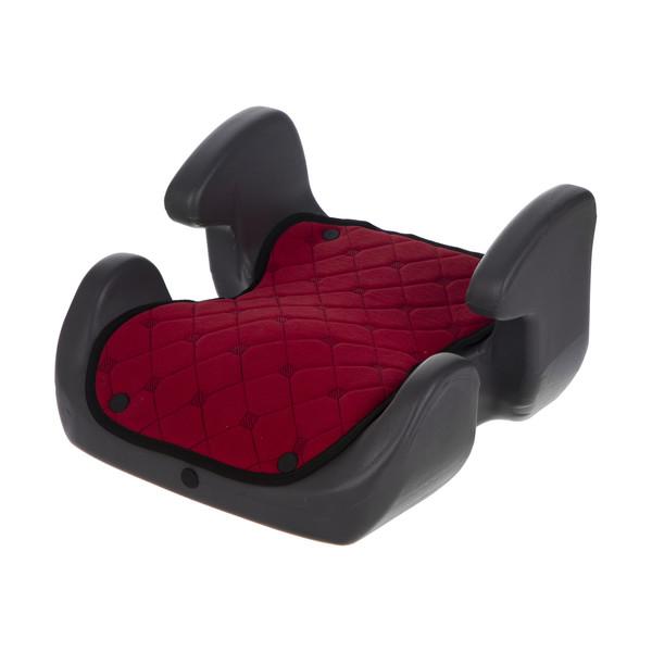 بوستر صندلی خودرو کودک حامی نو مدل K002