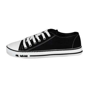 کفش راحتی بچگانه کد AR_K6