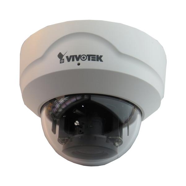 دوربین مدار بسته تحت شبکه ویوتک مدل FD8177-H