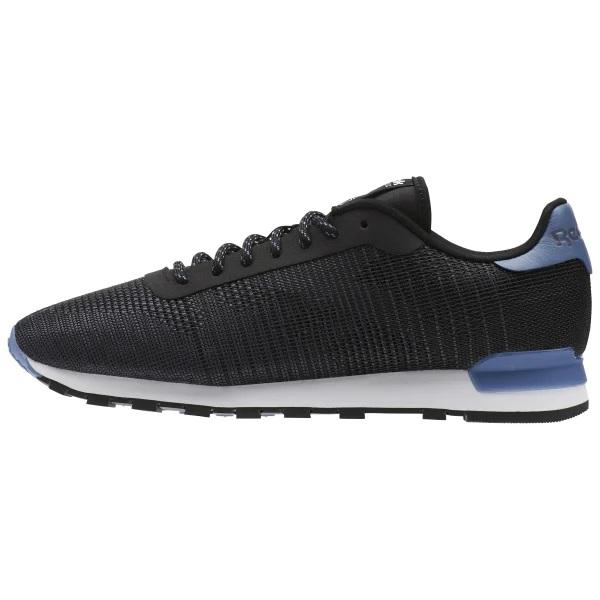 کفش مخصوص پیاده روی مردانه ریباک مدل CN3763