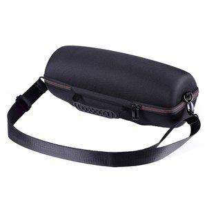 کیف حمل اسپیکر مدل IP6D مناسب برای JBL Xtreme2