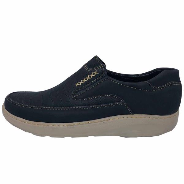 کفش روزمره مردانه کد es 299