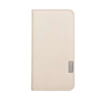 کیف کلاسوری موشی مدل Overture مناسب برای گوشی موبایل آیفون 8/7