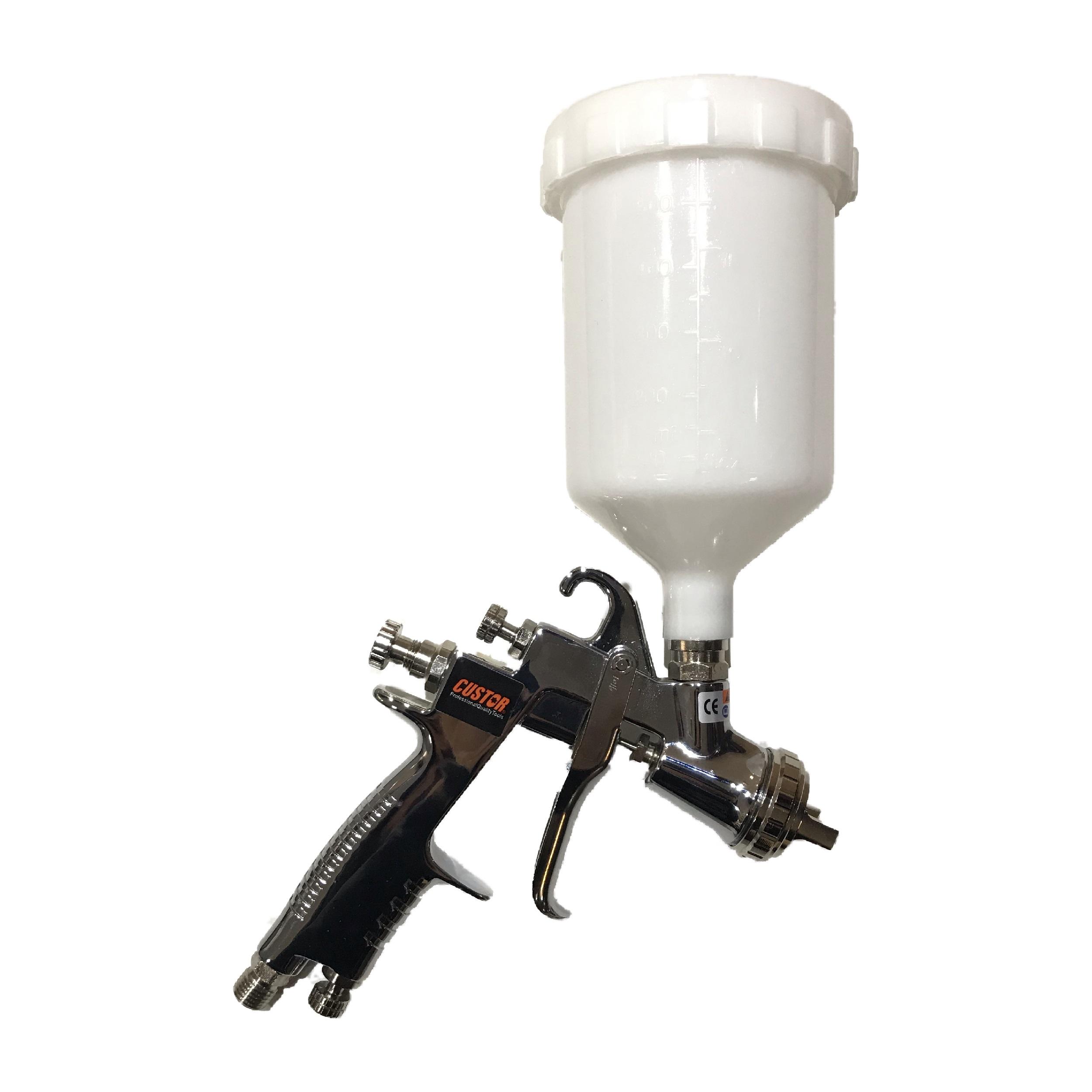 پیستوله بادی کاستور مدل CG-4012A