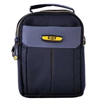 کیف رو دوشی مدل M-01