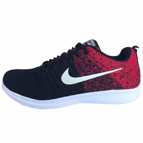 کفش مخصوص پیاده روی مردانه کد nm 123