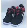 کفش مخصوص پیاده روی مردانه کد nm 123 thumb 3