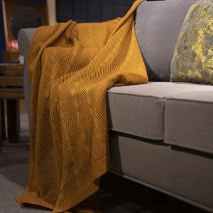 شال مبل کد RHL سایز 140x200 سانتیمتر