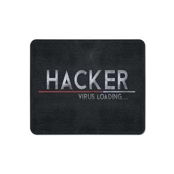 ماوس پد طرح هکر کد3115