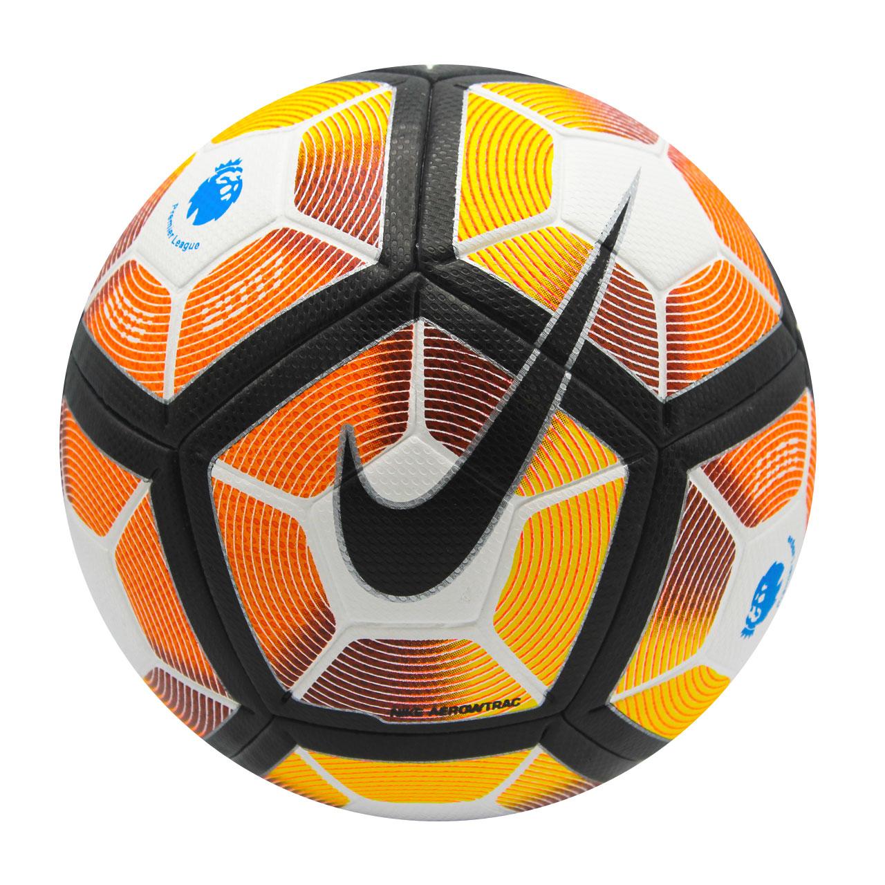 خرید                      توپ فوتبال نایکی مدل premier league