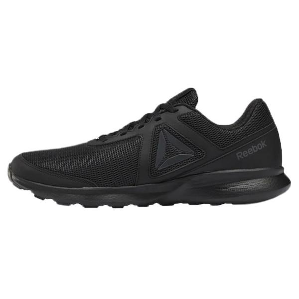 کفش مخصوص پیاده روی مردانه ریباک مدل DV9266