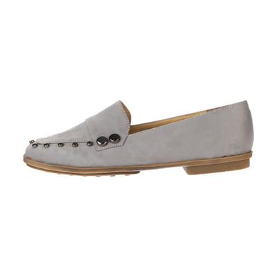 تصویر کفش زنانه مدل m2