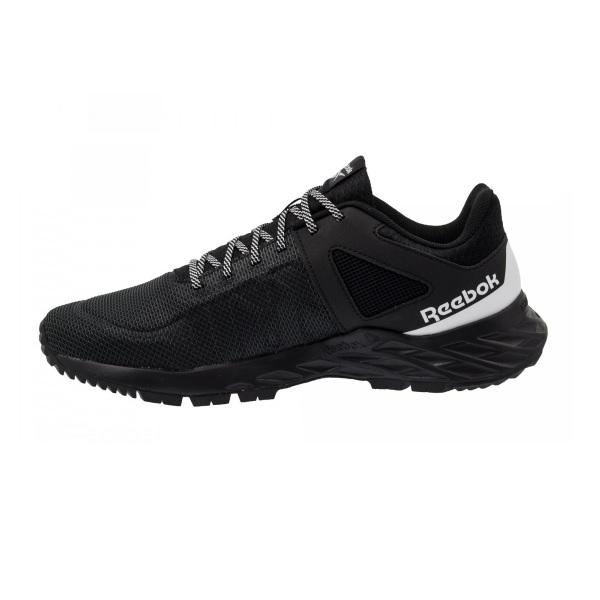 فروش                     کفش مخصوص پیاده روی مردانه ریباک مدل EF4140