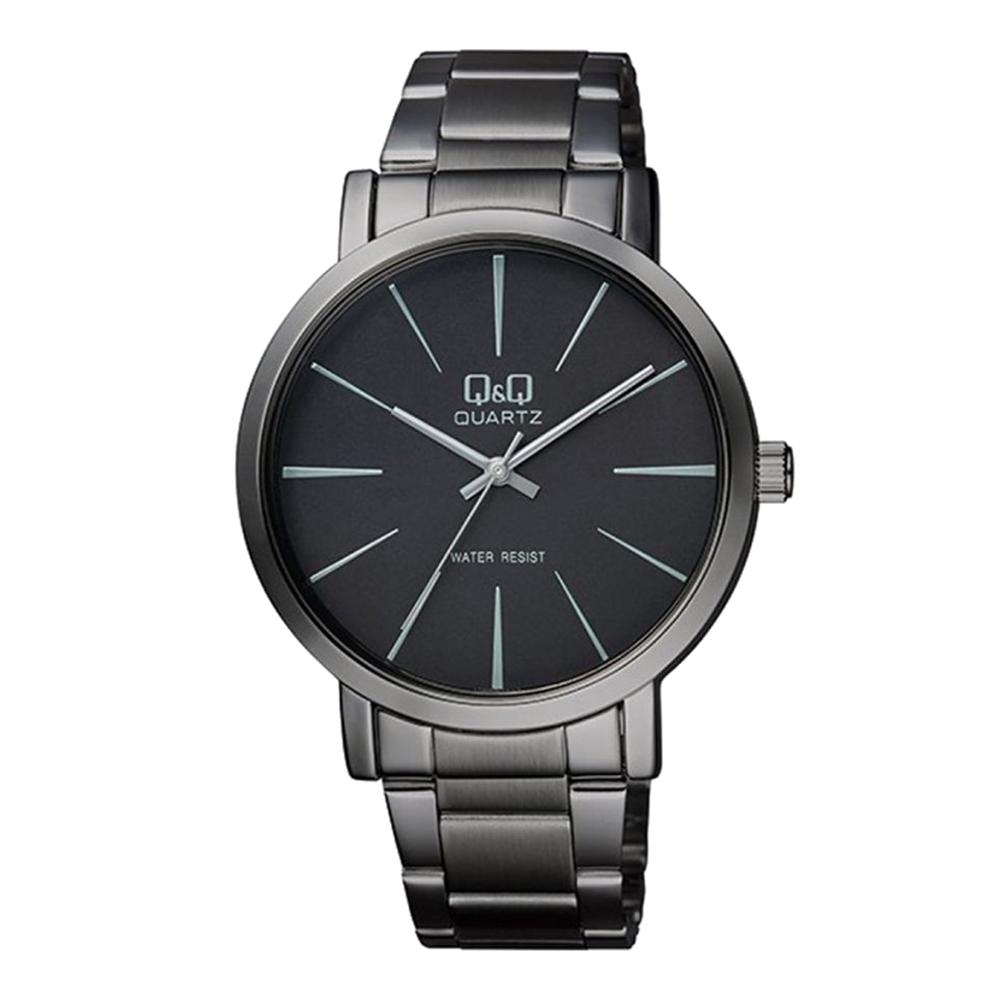 ساعت مچی عقربه ای مردانه کیو اند کیو مدل Q892J422Y              خرید (⭐️⭐️⭐️)