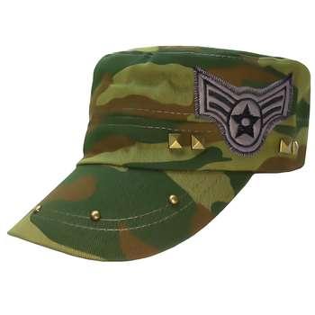 کلاه کپ کد 444