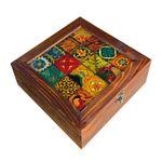 جعبه هدیه کد DG15