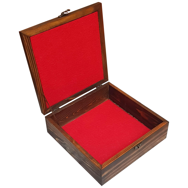 خرید                      جعبه هدیه کد DG24