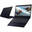 لپ تاپ 15 اینچی لنوو مدل Ideapad L340 - MR thumb 1