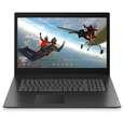 لپ تاپ 15 اینچی لنوو مدل Ideapad L340 - MR thumb 2