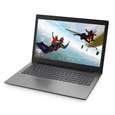 لپ تاپ 15 اینچی لنوو مدل Ideapad L340 - MR thumb 3