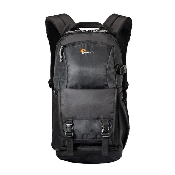 کوله پشتی دوربین لوپرو مدل Fastpack BP 150 AW II