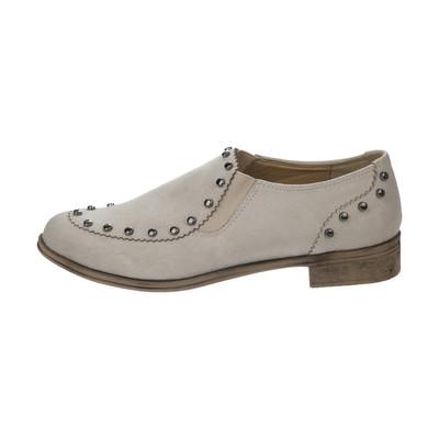 تصویر کفش زنانه مدل mkh