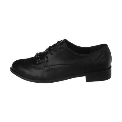 تصویر کفش زنانه مدل b1