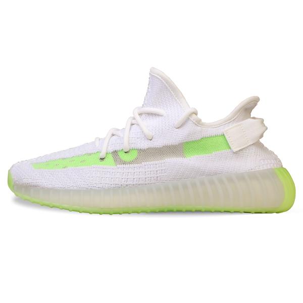 فروش                     کفش مخصوص پیاده روی مردانه آدیداس مدل Yeezy Boost 350 v2-GR46872