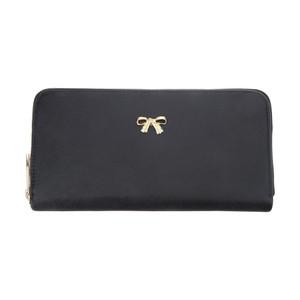 کیف پول زنانه پولاریس مدل 100222217 Black