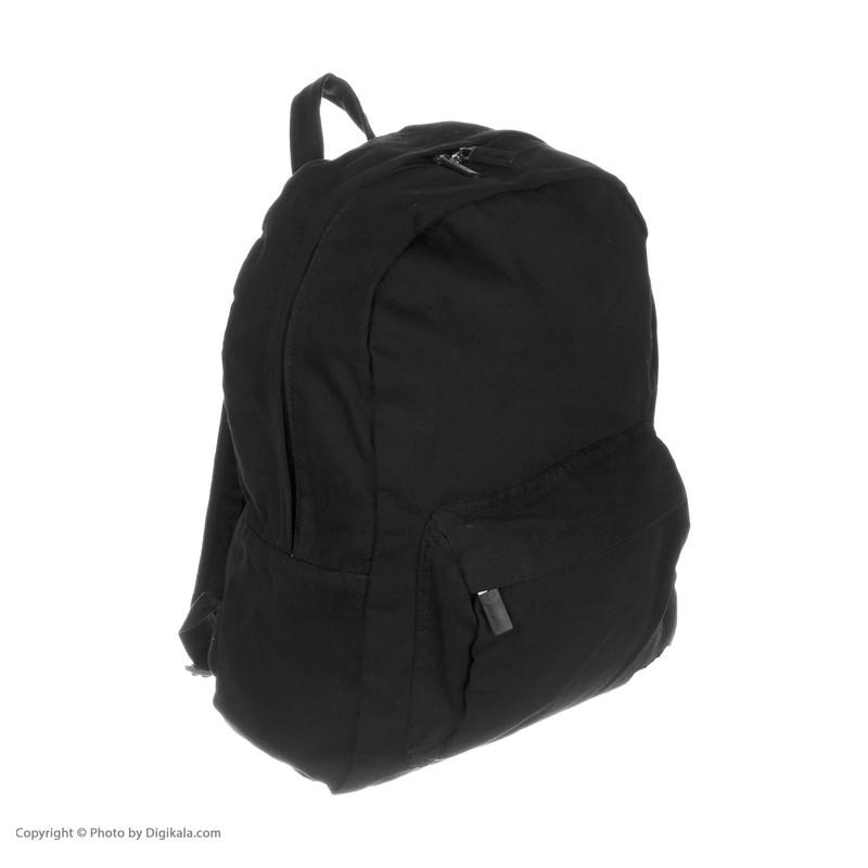 کوله پشتی کینتیکس مدل 100247303 BLACK