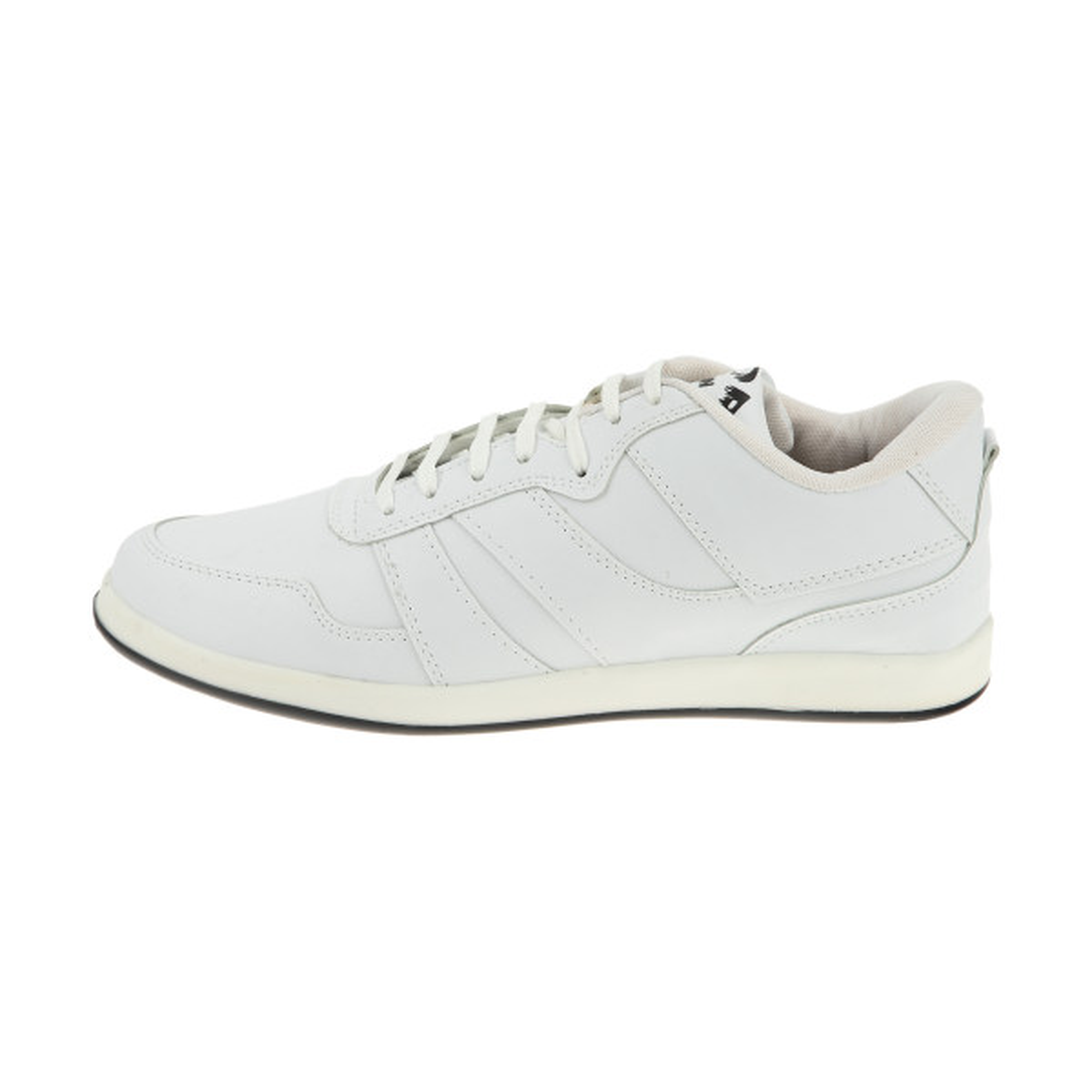 کفش روزمره مردانه اسپرت من مدل 39793-1-4