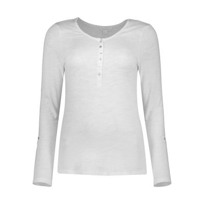 تصویر تی شرت زنانه اسپرینگ فیلد مدل 6763405-SEVERAL