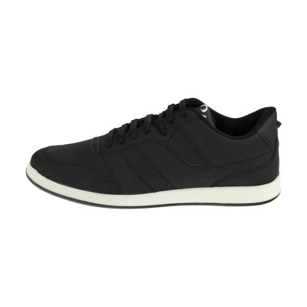 کفش روزمره مردانه اسپرت من مدل 39793-1-1