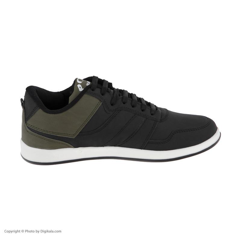 کفش روزمره مردانه اسپرت من مدل 39793-1-74