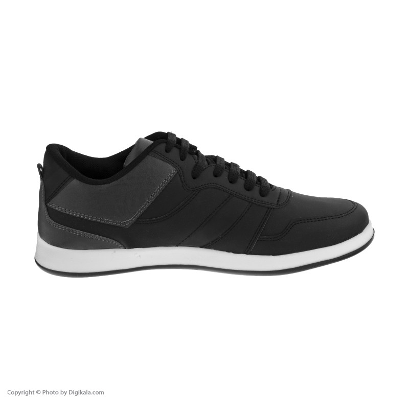 کفش روزمره مردانه اسپرت من مدل 39793-1-35