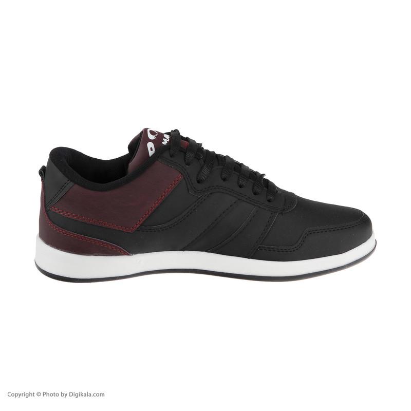 کفش روزمره مردانه اسپرت من مدل 39793-1-25