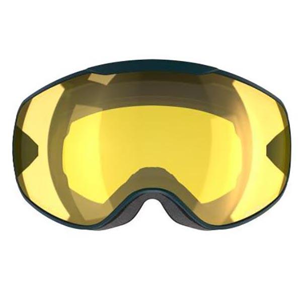 عینک اسکی مدل WEDZE G540