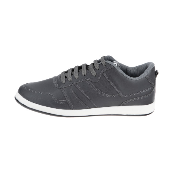 کفش روزمره مردانه اسپرت من مدل 39793-1-21