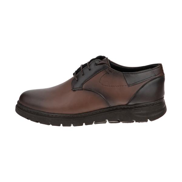 کفش روزمره مردانه اسپرت من مدل 39918-6