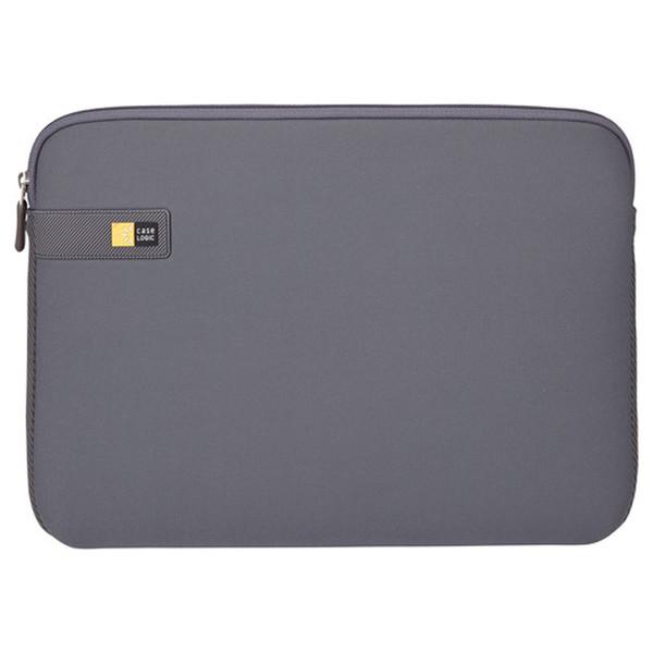 کاور لپ تاپ کیس لاجیک مدل PPL مناسب برای لپ تاپ 13.3 اینچی