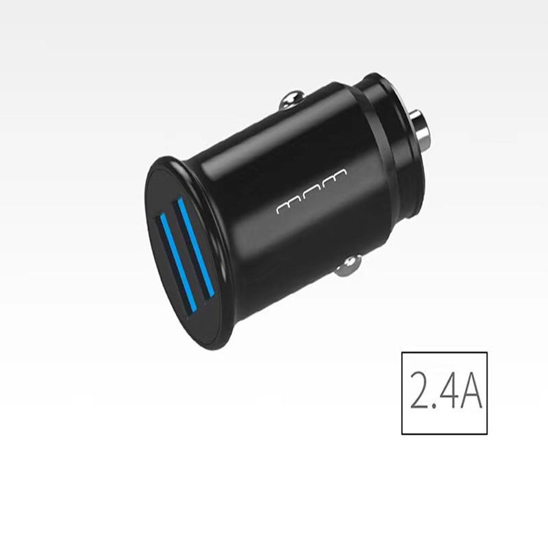 شارژر فندکی دبلیو یو دبلیو مدل C99