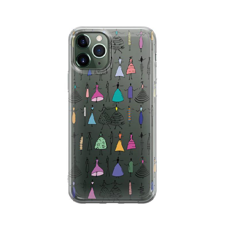 کاور وینا مدل 10626 مناسب برای گوشی موبایل اپل iPhone 11 Pro Max