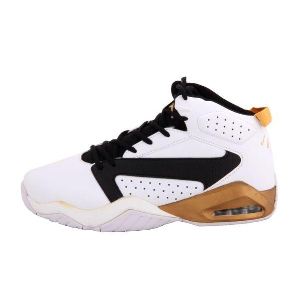 کفش بسکتبال مردانه جردن مدل air jordan lift off
