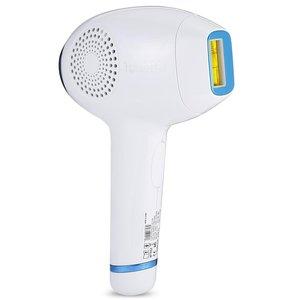 لیزر مو های زائد لسکلتون مدل T011C